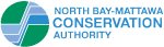 North Bay-Mattawa Conservation Authority